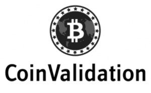 coin validation