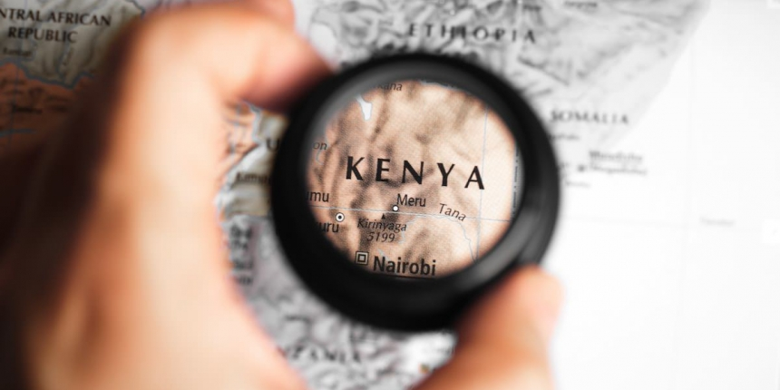 BitPesa Uses Bitcoin to Slash Kenyan Remittance Costs
