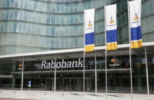 Rabobank has cancelled 99% of its customers' transactions with bitcoin exchanges.