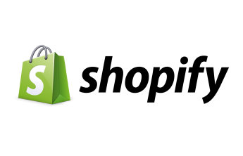 does shopify accept cryptocurrency