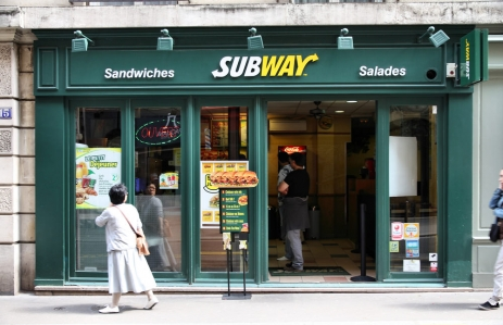 subway-shop