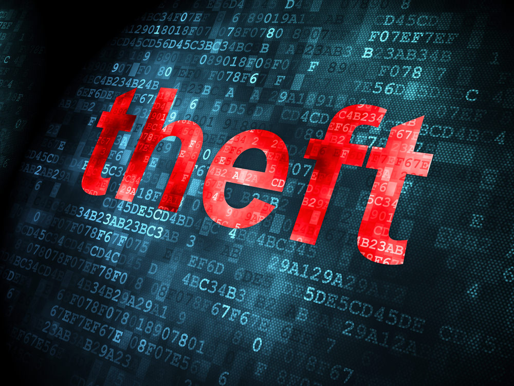Anti-Theft Bitcoin Tracking Proposals Divide Bitcoin Community - 웹