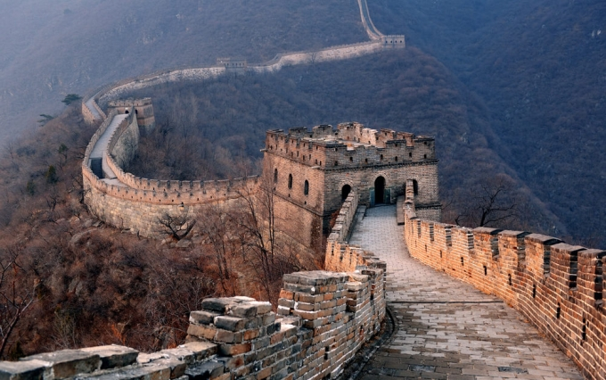 china-bitcoin-exchanges-battle-in-aftermath-of-ban