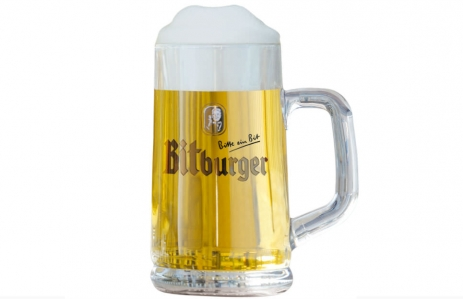 bitburger-beer-mug