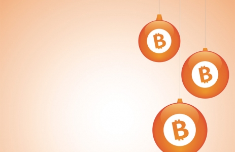 bitcoinbaubles