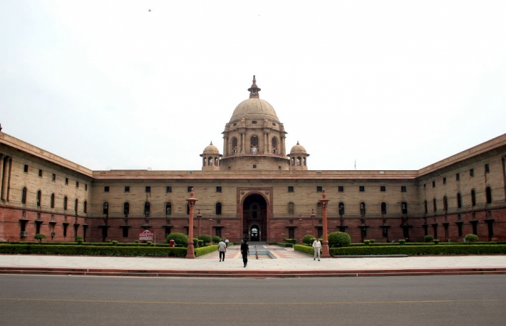 indian-ministry-of-finance