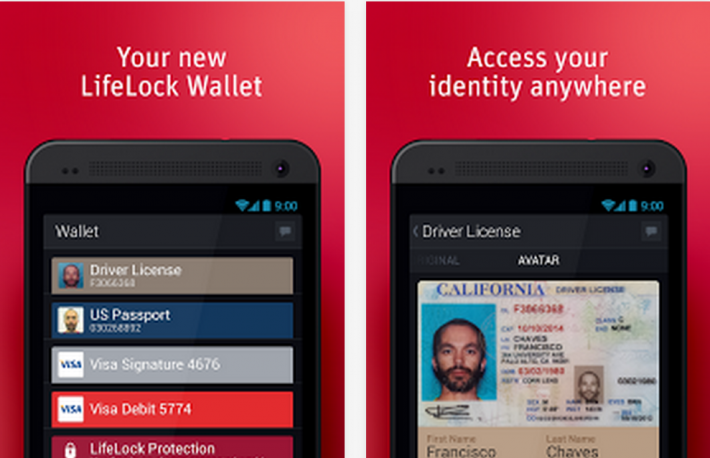 lifelock-android