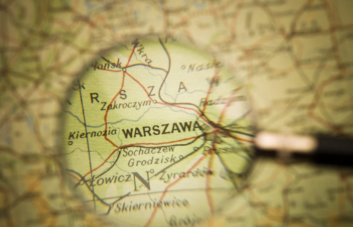 poland-map-old