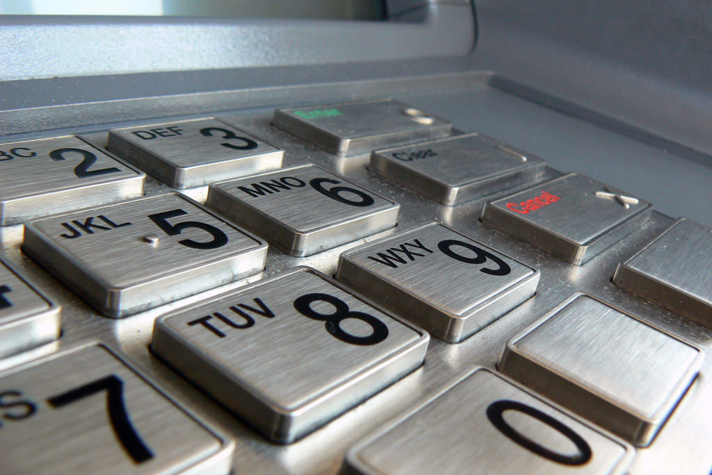 Largest Bitcoin ATM Network Coinme Raises New Funding from Ripple's Xpring thumbnail