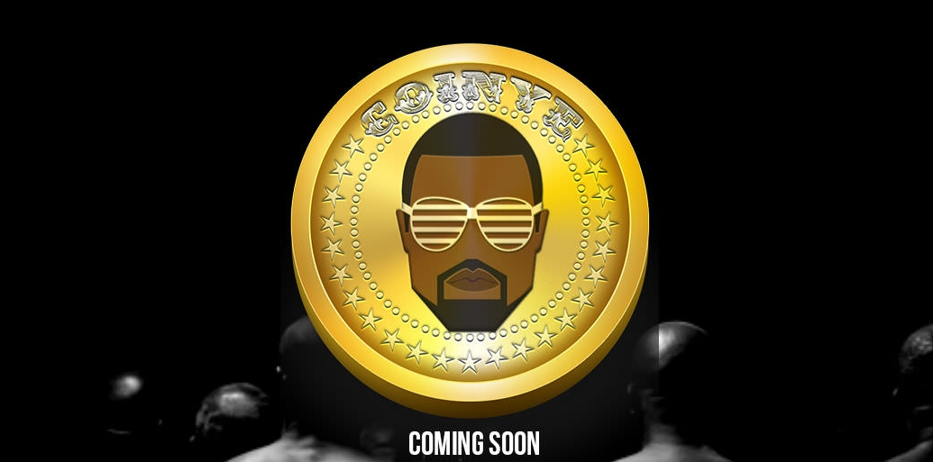 Coinye west crypto currency best binary options strategy 2021 movies