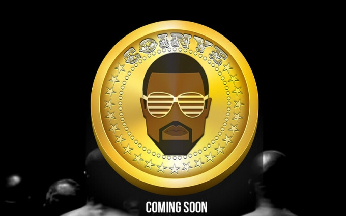 coinyewest