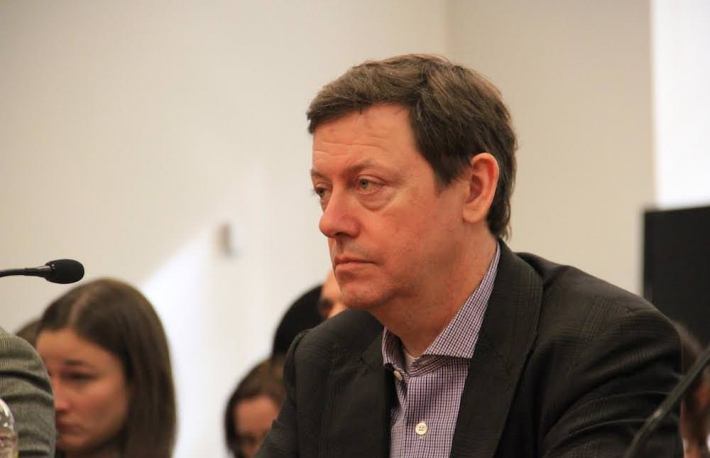 fred-wilson-2