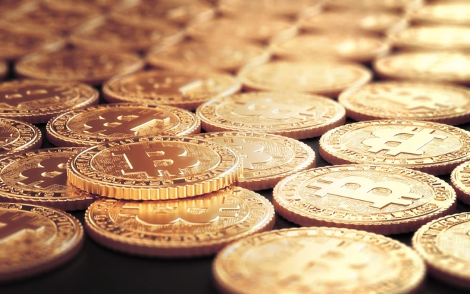 https://www.shutterstock.com/image-photo/group-golden-bitcoin-coins-arranged-grid-167010449