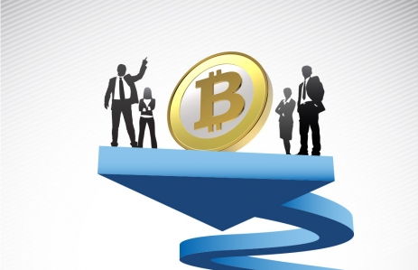bitcoin-business-investment