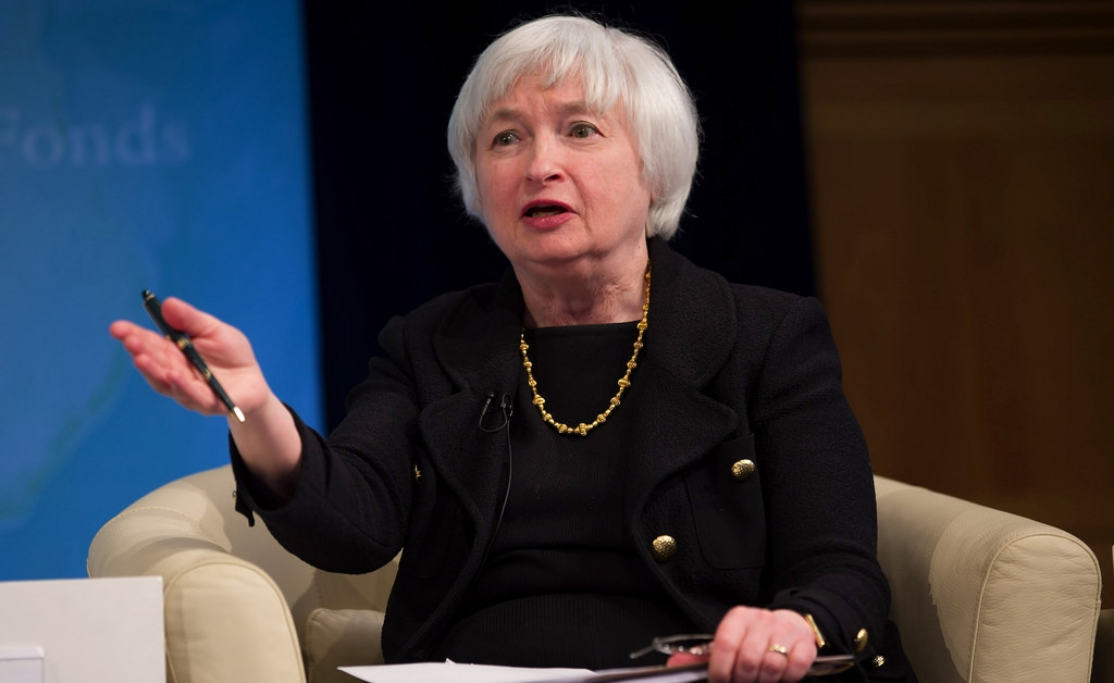 Bitcoin's Rise Should Make Regulators Ask if the Fed's Policies Have a Hand in It: WaPo - CoinDesk