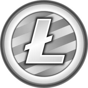 What are the differences between litecoin and bitcoin?