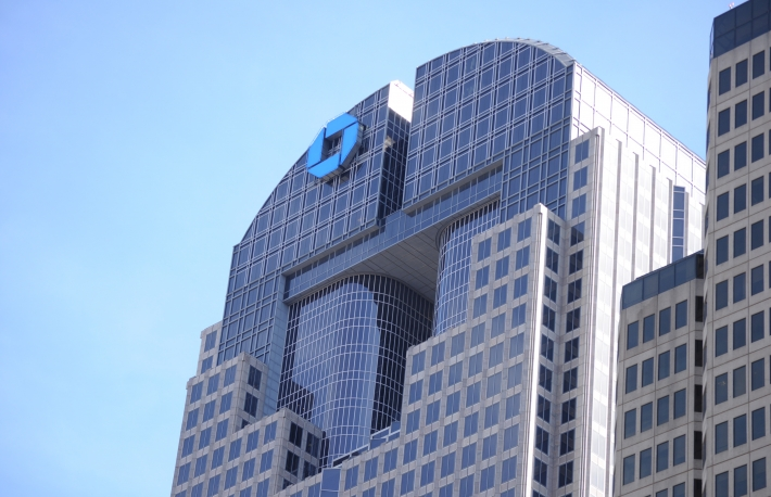 top_of_jpmorgan_chase_tower