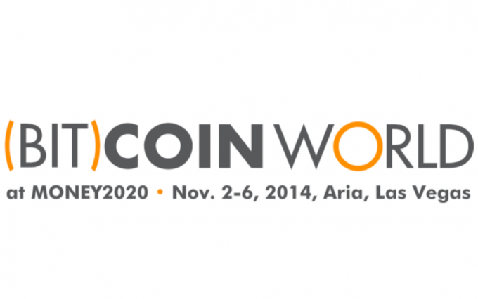 bitcoinworld_logo_final1