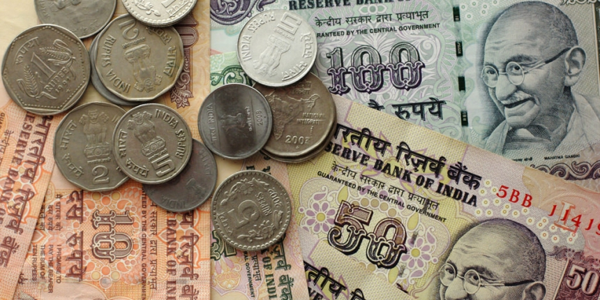 Reserve Bank Of India Pressed For Clarification On Virtual