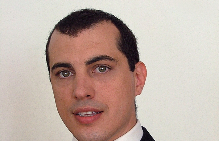 Andreas Antonopoulos large headshot
