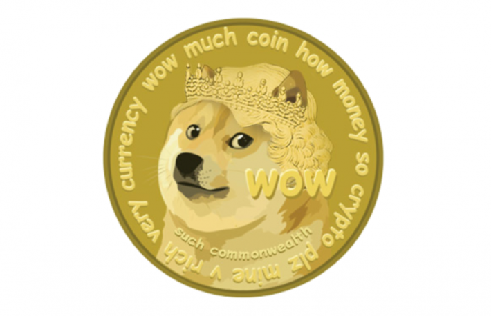 dogecoin_logo__fancy_1