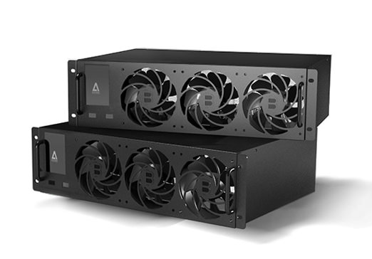 $46k Spent on Bitcoin Mining Hardware: The Final Reckoning