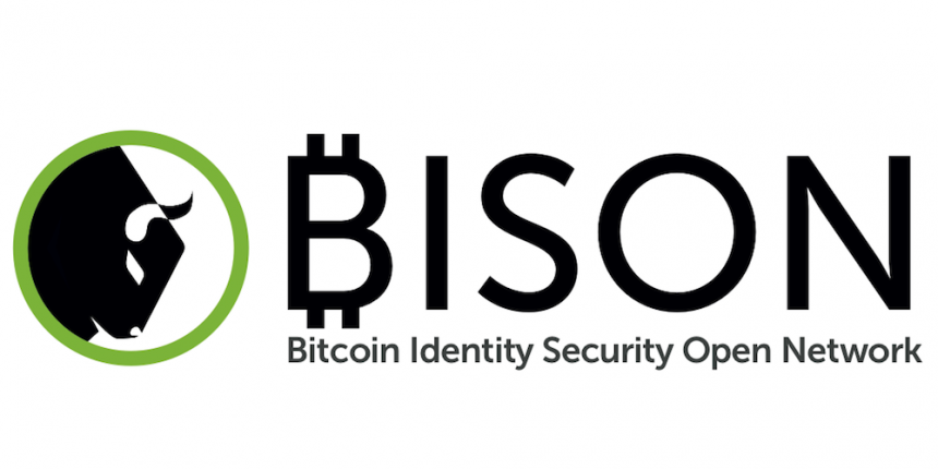 Bitcoin ID Verification Streamlined With Jumio's BISON