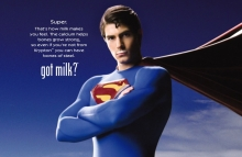 got-milk-superman