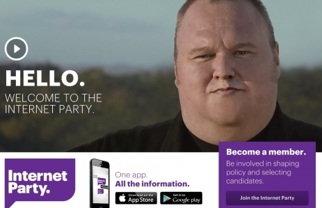kim-dotcom-internet-party
