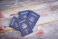 passport-travel