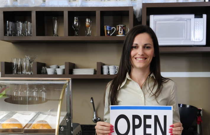 small-business-01