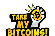 take-my-bitcoins-logo