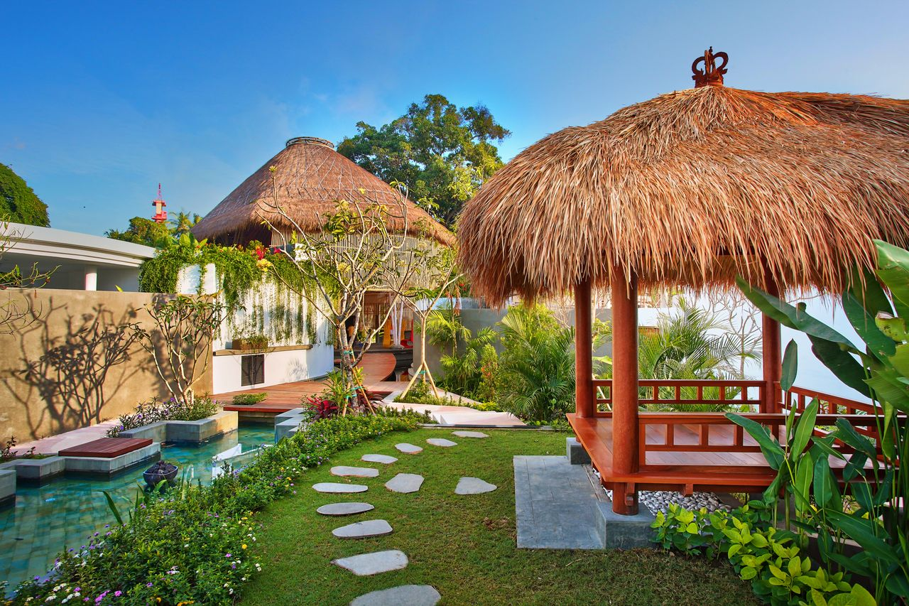 Bitcoins buy a villa in bali for sale mairie betting 5780052