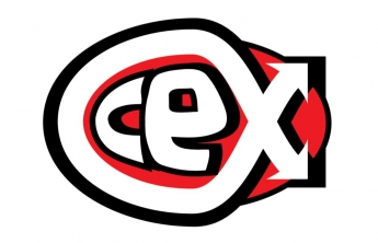 www cex exchange co uk