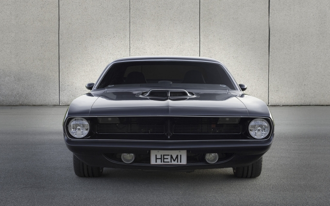 hemi-cuda-by-porsager-front