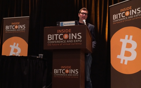 Inside bitcoins conference packers betting line