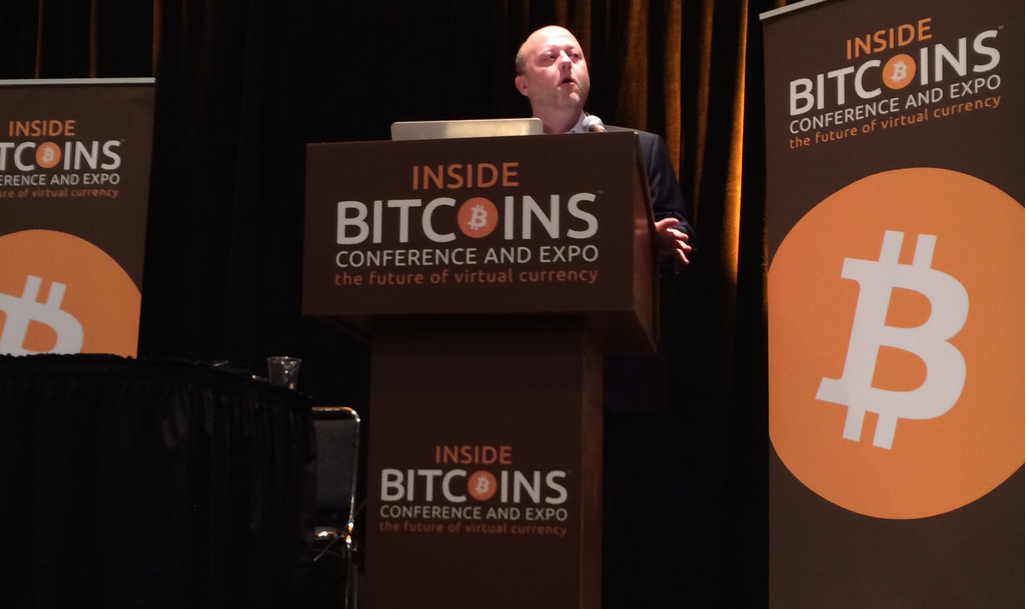 Inside Bitcoins, Jeremy Allaire, Circle