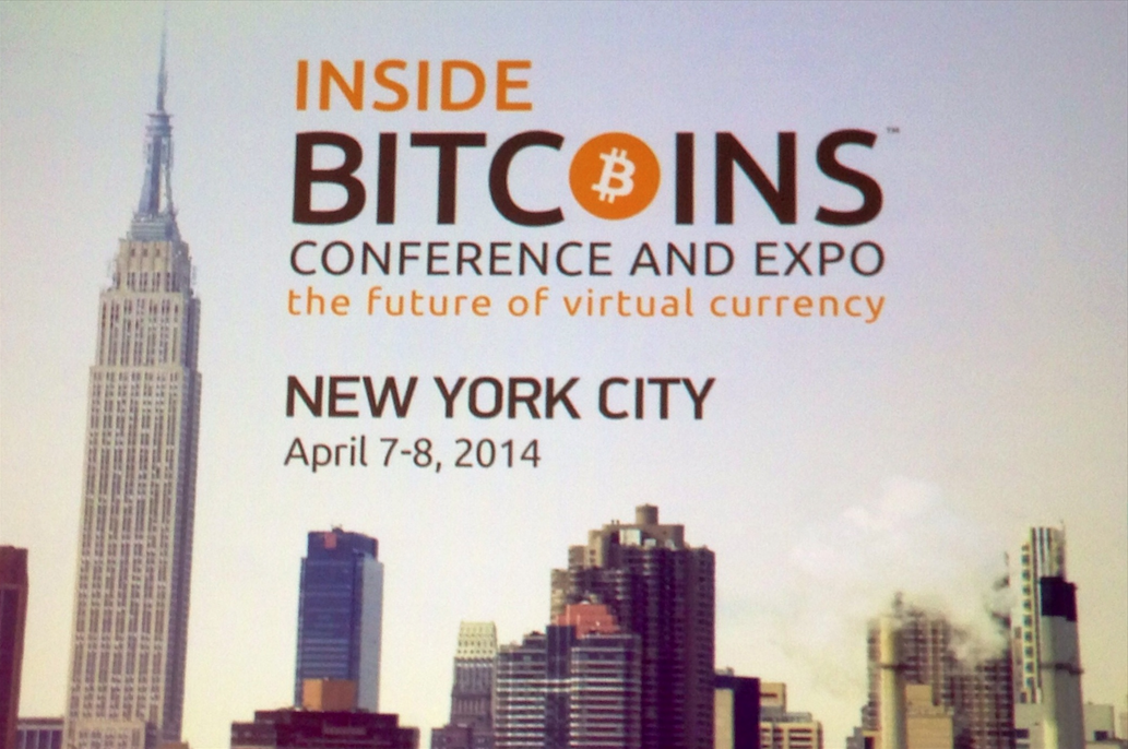 Inside Bitcoins NYC Review