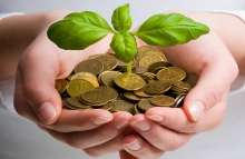 seed-funding-investment