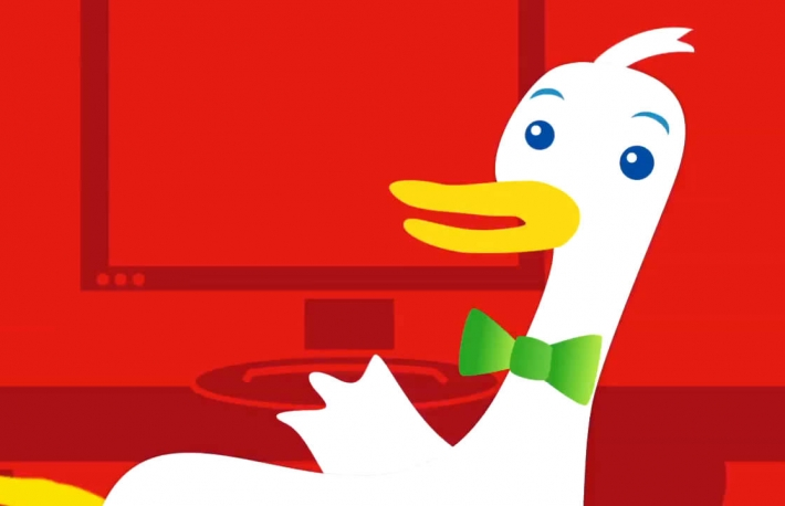 about-duckduckgo-posterimg-2