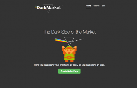 dark-market-home