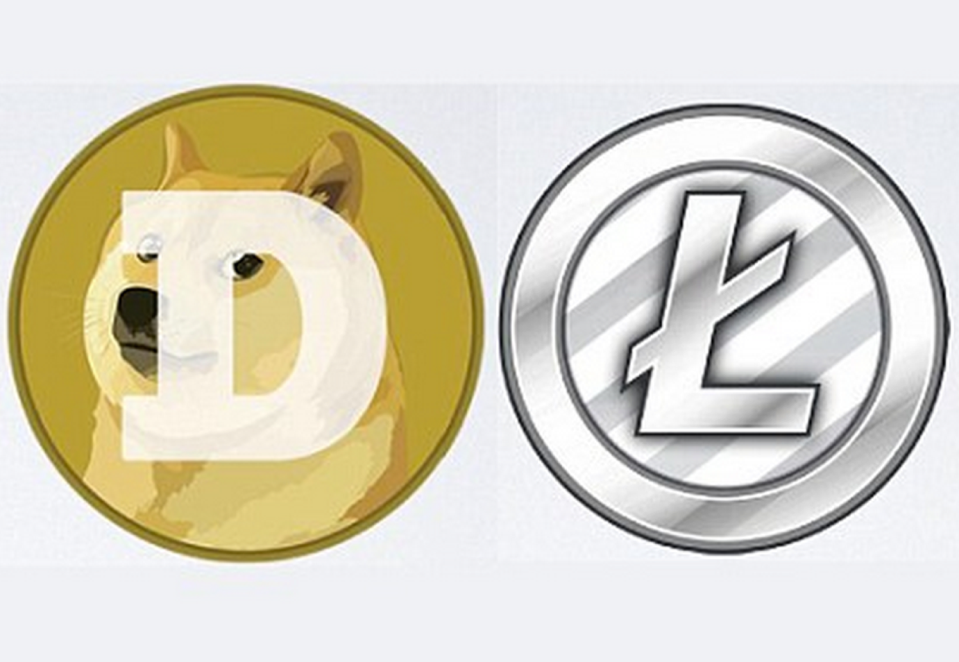 All Things Alt: Shibe Social, <bold>Blackcoin</bold> Boom and the Twin Easter Egg