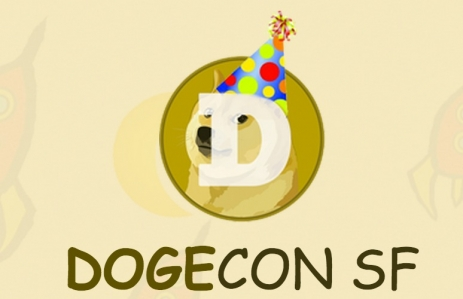 dogeconsffeat