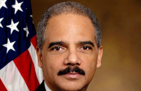 eric-holder-headshot