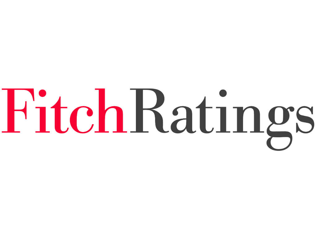 CBDCs May Be Disruptive for Financial Systems, Fitch Ratings Says