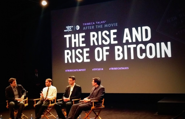 panel-the-rise-and-rise-of-bitcoin