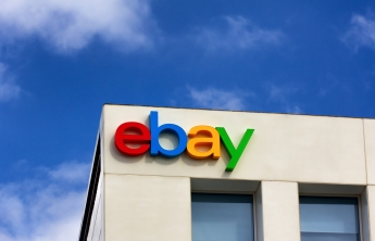 selling cryptocurrency on ebay