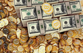 Experts To Cnbc Us Dollar Not Bitcoin