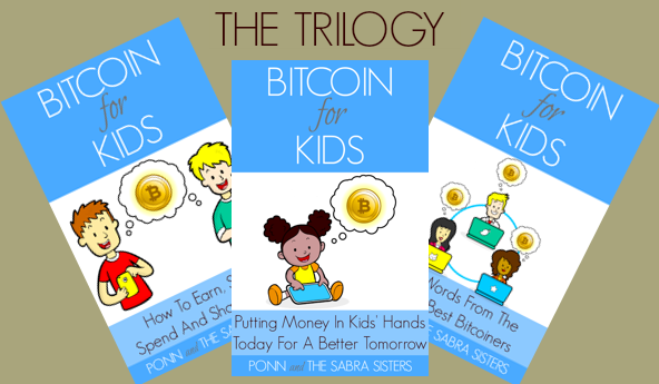 Bitcoin-for-Kids-The-Trilogy