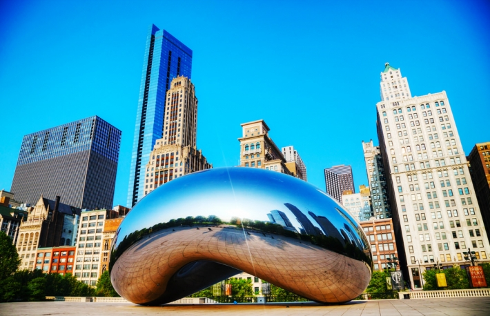 chicago-shutterstock_154478975